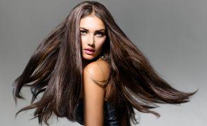 Итальянская косметика для волос