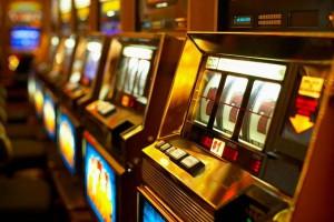 Игровые автоматы виды игр можно ли воздействовать на игровые аппараты через моб телефон