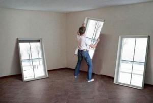 Как выбрать стеклопакеты