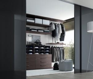 Обновляем весенний гардероб