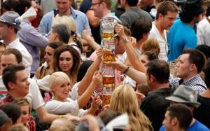 Лучшие страны для любителей пива