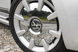 Выбираем колпаки на колеса своей машины