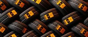 Бесшумные шины – новые технологии на службе комфорта