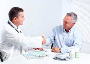 Диагностика скрытых инфекций