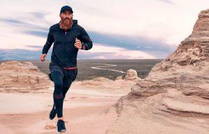 Важность подбора спортивной одежды