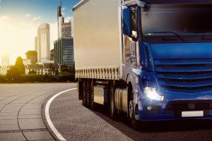 Перевозка и сопровождение грузов любым видом транспорта
