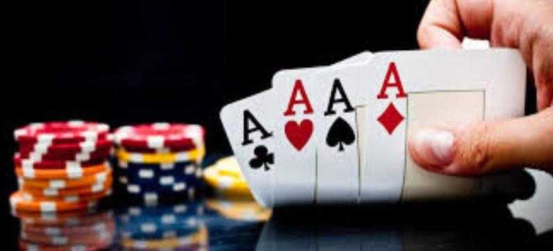 Покупаем покерный набор: критерии выбора