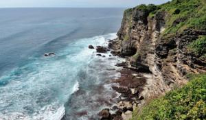 Что посмотреть на Бали?!