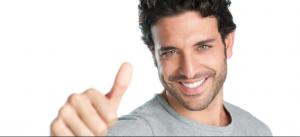 Назван неожиданный фактор, повышающий тестостерон у мужчин