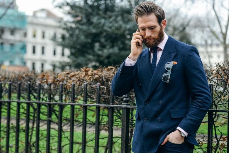 Как выбрать себе брюки по стилю, материалу и поводу?